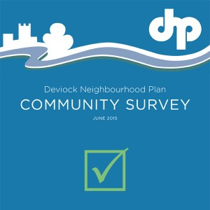 DNP Community Survey